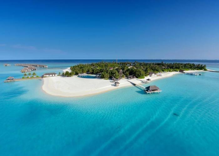 Velassaru Maldives Luxhotels (7)