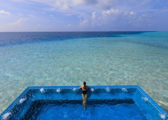 Velassaru Maldives Luxhotels (8)