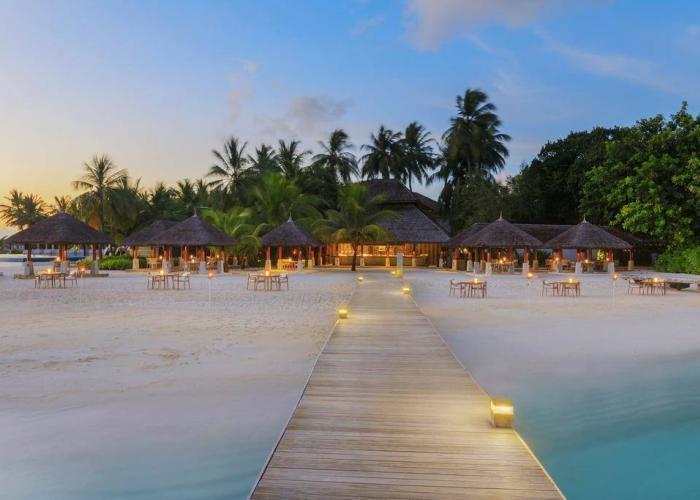 Velassaru Maldives Luxhotels (9)