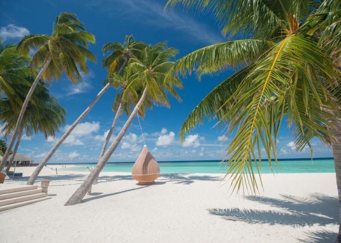 Veligandu Island Resort Luxhotels (11)