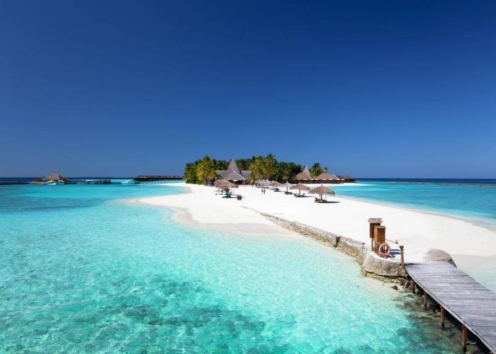 Veligandu Island Resort Luxhotels (13)