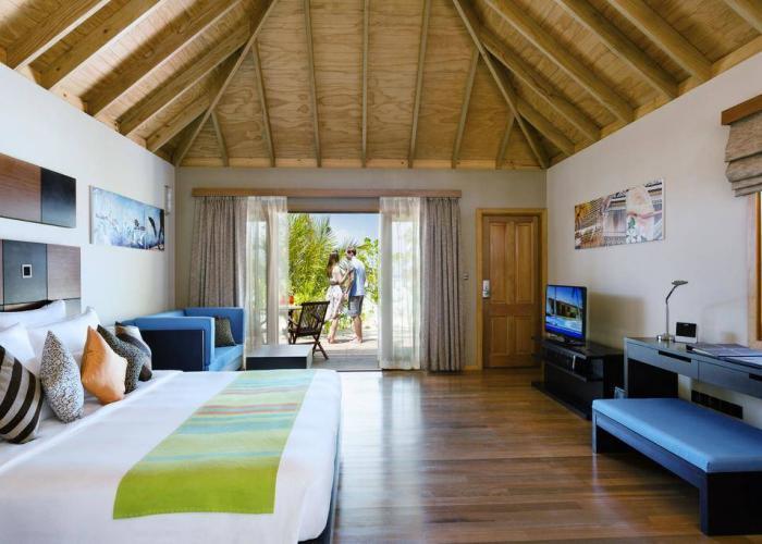 Veligandu Island Resort Luxhotels (2)