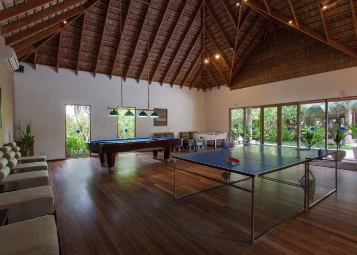 Veligandu Island Resort Luxhotels (6)