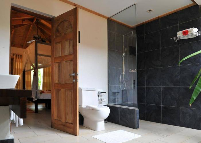 Vilamendhoo Island Resort & Spa Luxhotels (2)