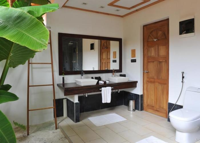 Vilamendhoo Island Resort & Spa Luxhotels (3)