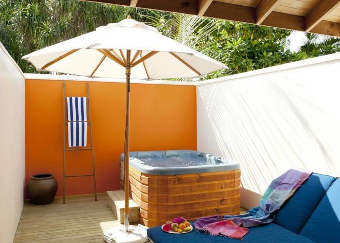 Vilamendhoo Island Resort & Spa Luxhotels (5)