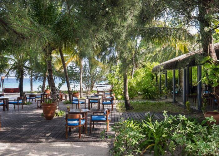 Vivanta By Taj Coral Reef Luxhotels (15)