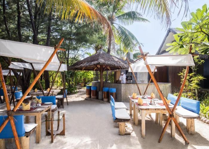 Vivanta By Taj Coral Reef Luxhotels (17)