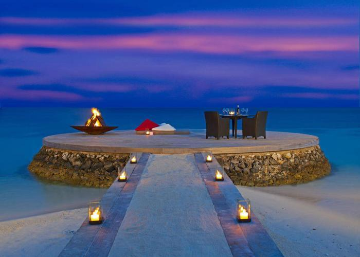 W Retreat And Spa Maldives Luxhotels (11)