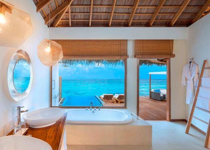 W Retreat And Spa Maldives Luxhotels (3)