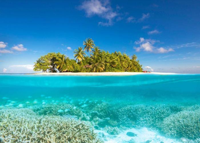 W Retreat and Spa Maldives Luxhotels (6)