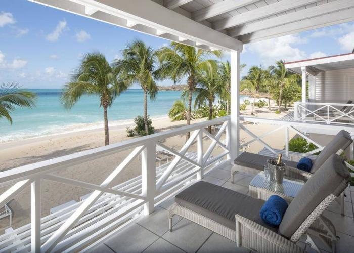 Galley Bay Resort Antigua I Barbuda