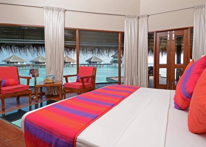 Adaaran Club Rannalhi Luxhotels (1)