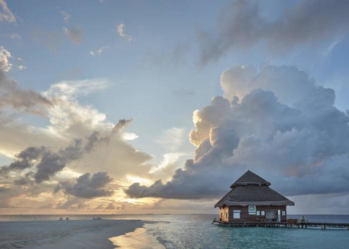 Adaaran Club Rannalhi Luxhotels (10)
