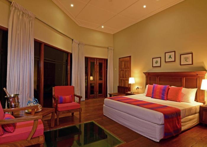 Adaaran Club Rannalhi Luxhotels (14)