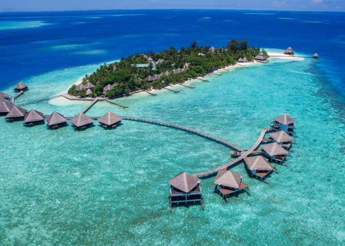Adaaran Club Rannalhi Luxhotels (2)