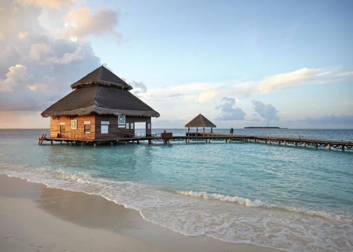 Adaaran Club Rannalhi Luxhotels (9)