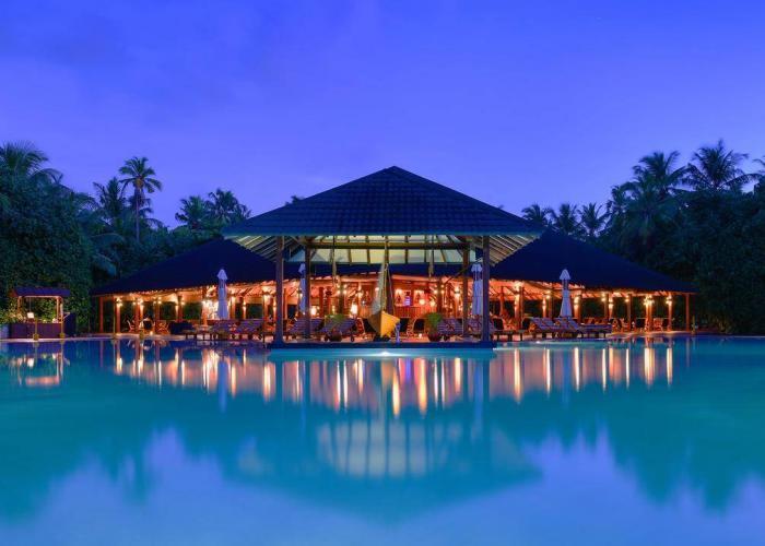 Adaaran Select Meedhupparu Luxhotels (10)