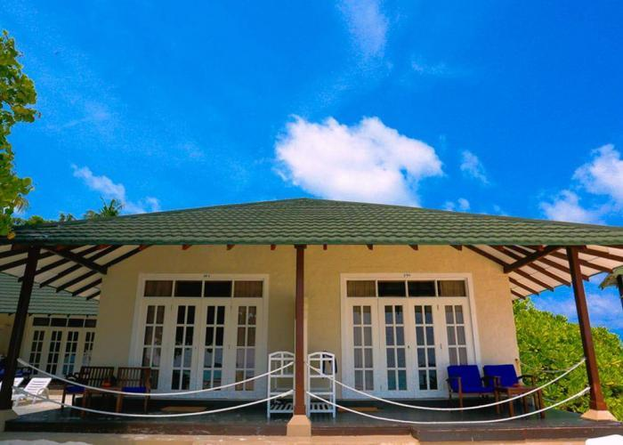 Adaaran Select Meedhupparu Luxhotels (11)