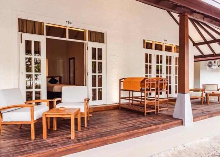 Adaaran Select Meedhupparu Luxhotels (2)