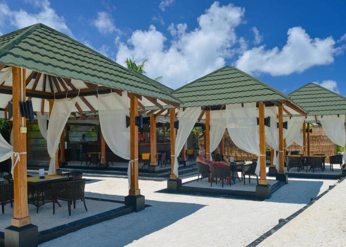 Adaaran Select Meedhupparu Luxhotels (9)