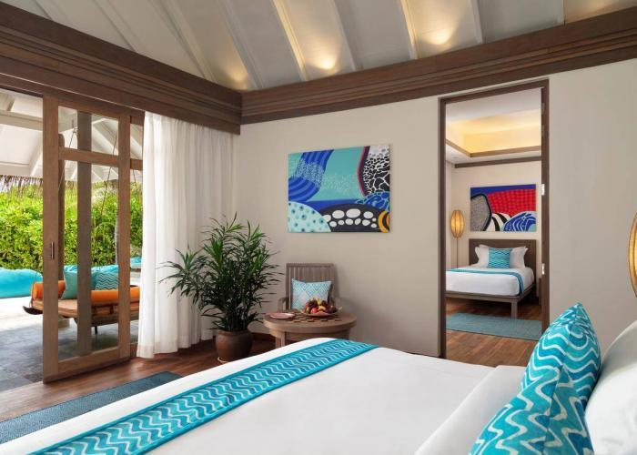Anantara Dhigu Maldives Resort Luxhotels (1)