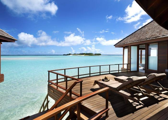Anantara Dhigu Maldives Resort Luxhotels (15)