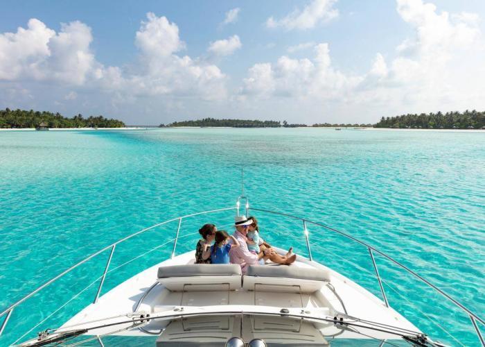 Anantara Dhigu Maldives Resort Luxhotels (16)