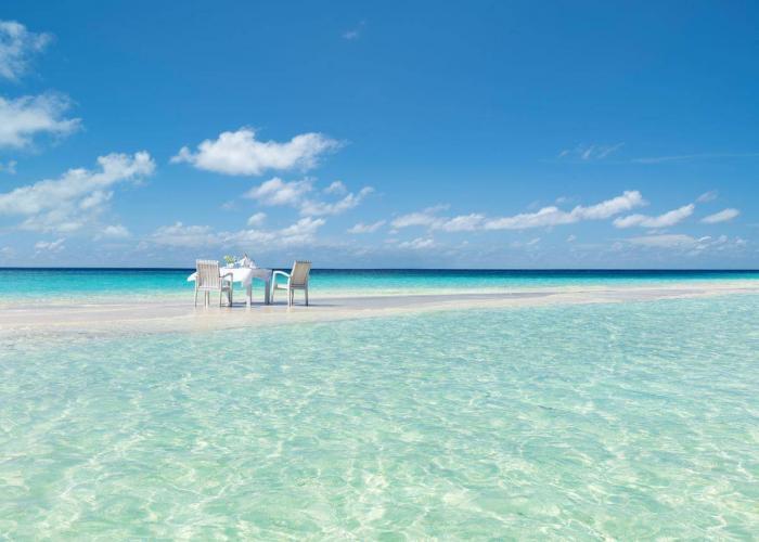 Anantara Dhigu Maldives Resort Luxhotels (17)