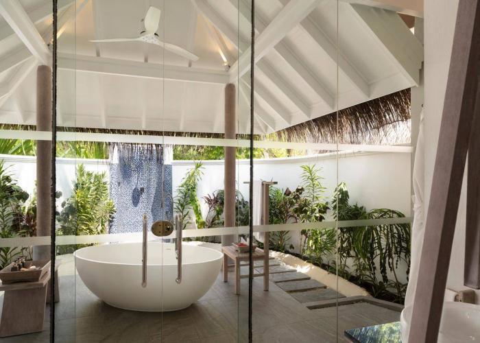 Anantara Dhigu Maldives Resort Luxhotels (2)