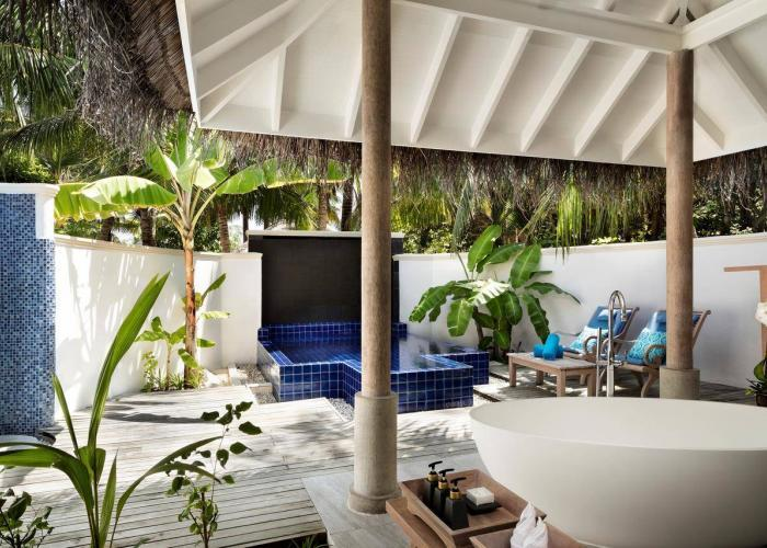Anantara Dhigu Maldives Resort Luxhotels (20)