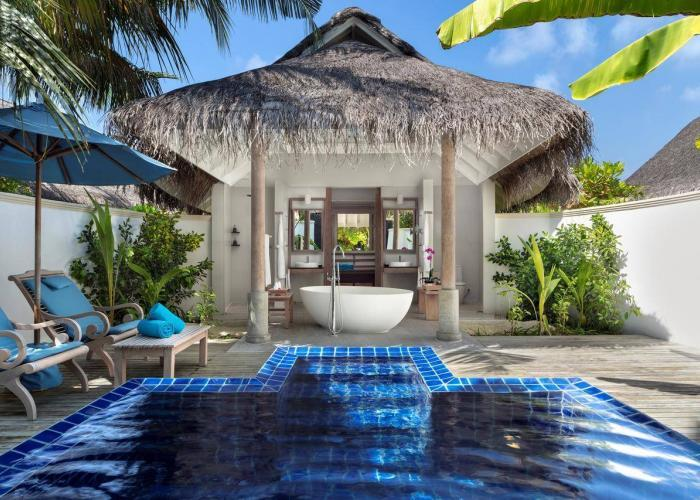 Anantara Dhigu Maldives Resort Luxhotels (21)