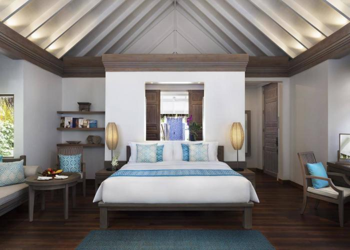 Anantara Dhigu Maldives Resort Luxhotels (23)