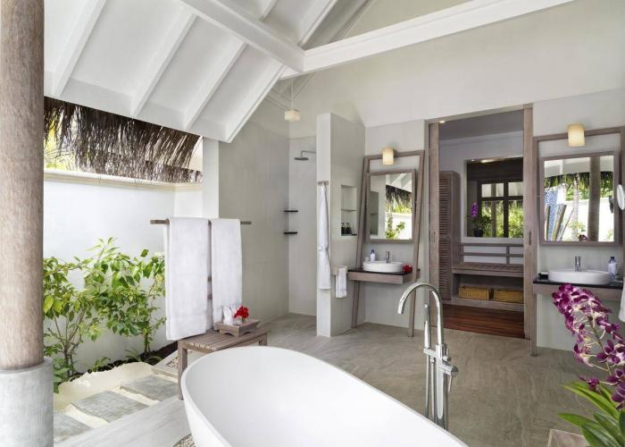 Anantara Dhigu Maldives Resort Luxhotels (24)