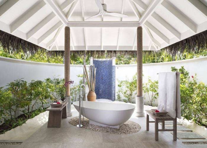 Anantara Dhigu Maldives Resort Luxhotels (25)