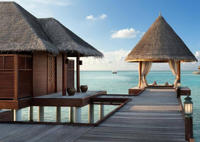 Anantara Dhigu Maldives Resort Luxhotels (27)