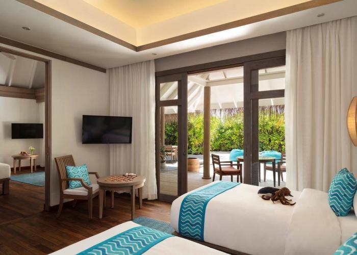 Anantara Dhigu Maldives Resort Luxhotels (3)