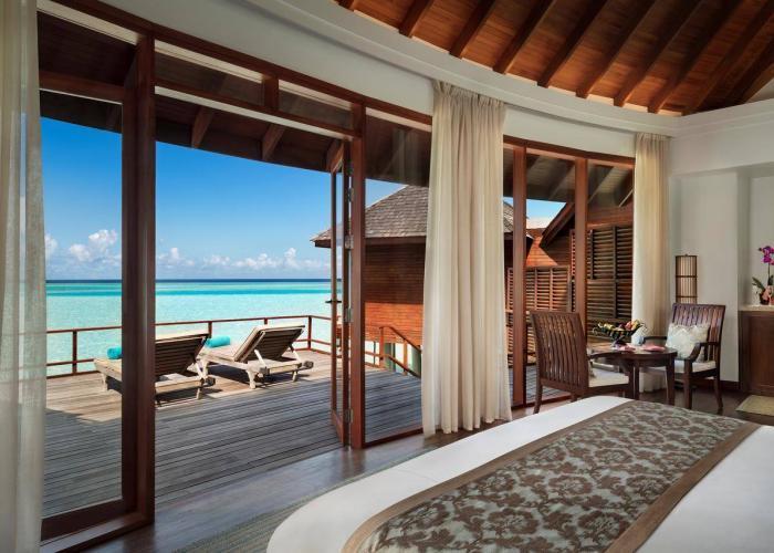 Anantara Dhigu Maldives Resort Luxhotels (30)