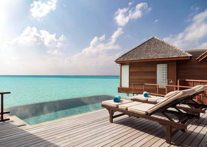 Anantara Dhigu Maldives Resort luxhotels (32)
