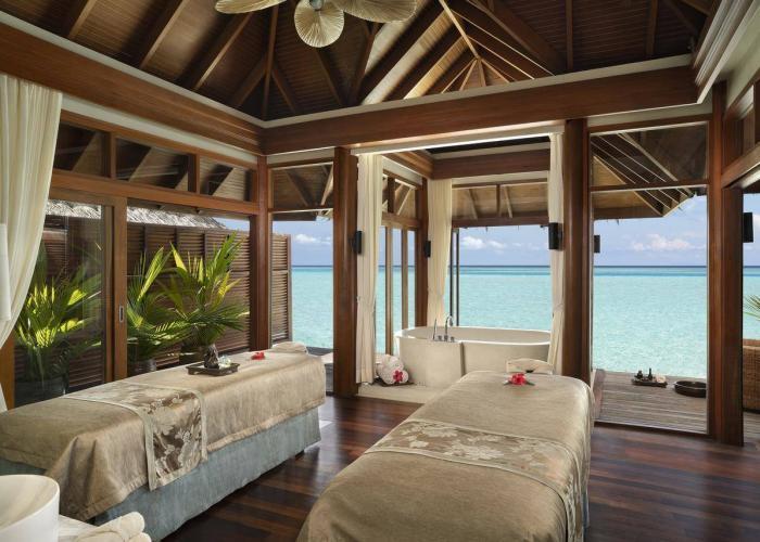 Anantara Dhigu Maldives Resort Luxhotels (34)