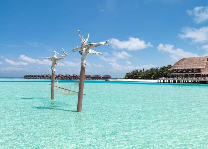 Anantara Dhigu Maldives Resort Luxhotels (35)