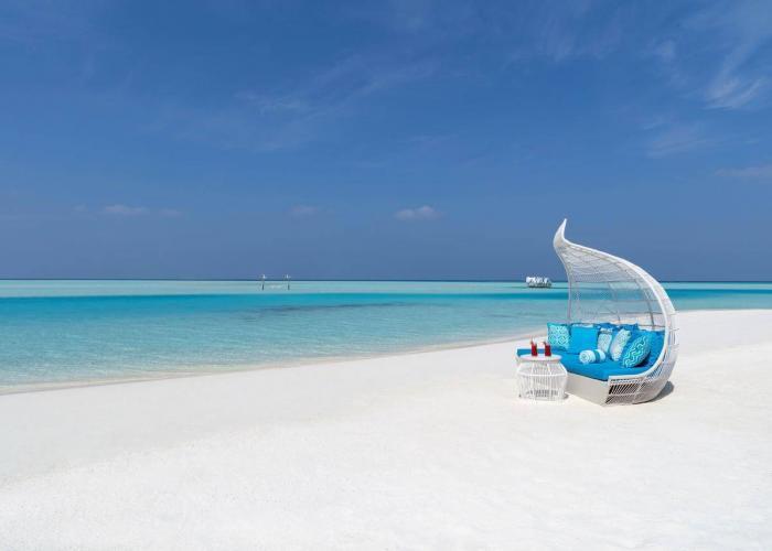 Anantara Dhigu Maldives Resort Luxhotels (38)