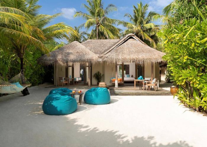 Anantara Dhigu Maldives Resort Luxhotels (39)