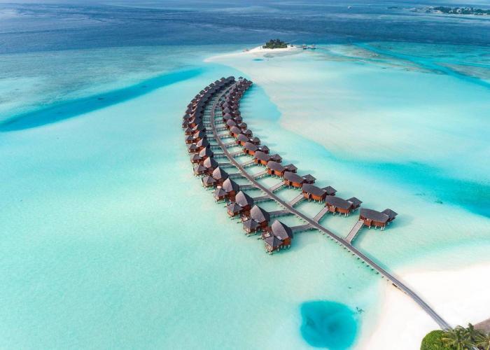 Anantara Dhigu Maldives Resort Luxhotels (4)