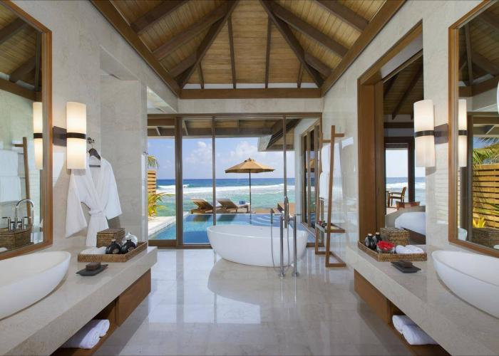 Anantara Veli Maldives Resort Luxhotels (10)