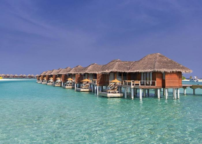 Anantara Veli Maldives Resort Luxhotels (17)