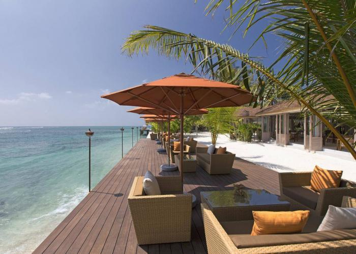 Anantara Veli Maldives Resort Luxhotels (18)