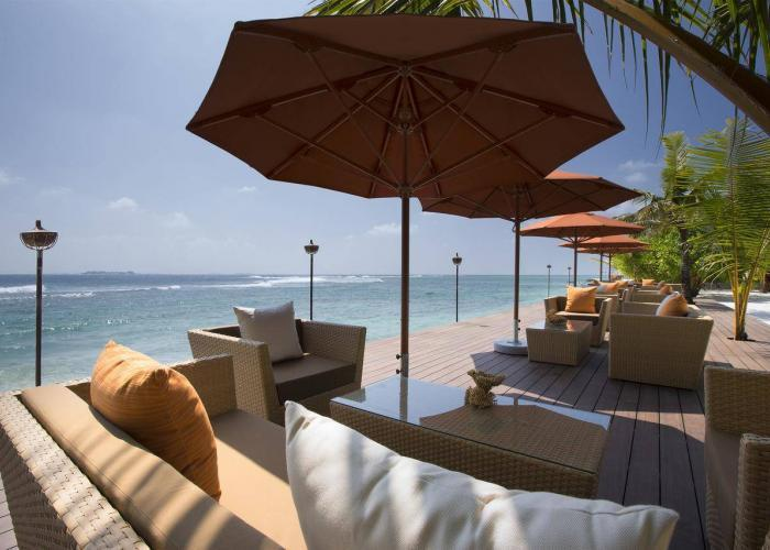 Anantara Veli Maldives Resort Luxhotels (19)