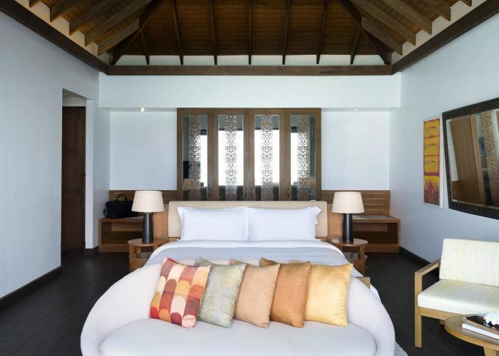 Anantara Veli Maldives Resort Luxhotels (2)