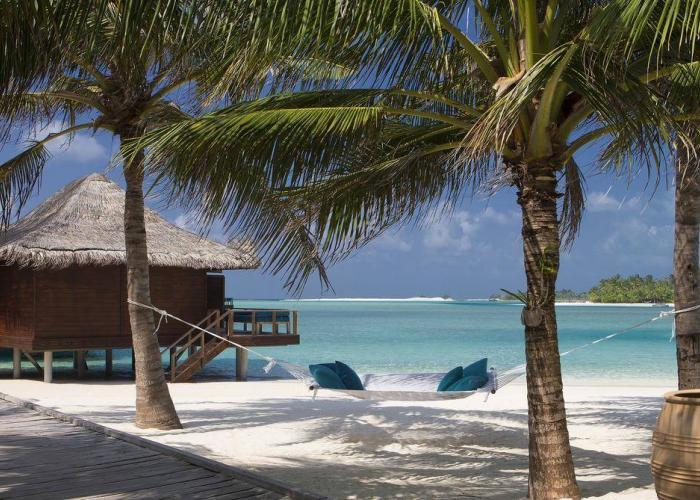 Anantara Veli Maldives Resort Luxhotels (20)